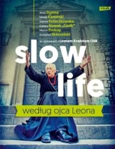 slow-life