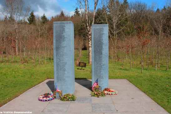 twin towers commemoration (1)