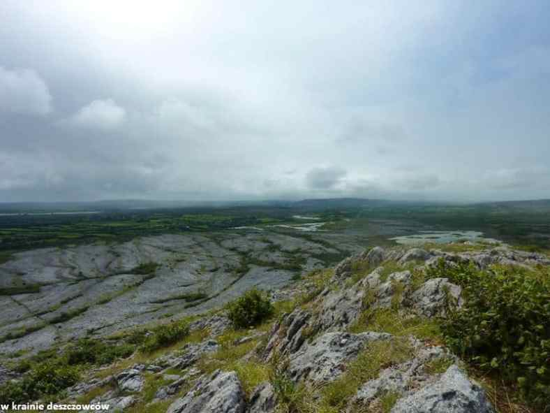 Mullaghmore Loop, Burren (13)