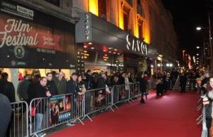 Crowds-gather-at-Dublins-Savoy-cinema-for-the-festivals-opening-night-e1361117351583