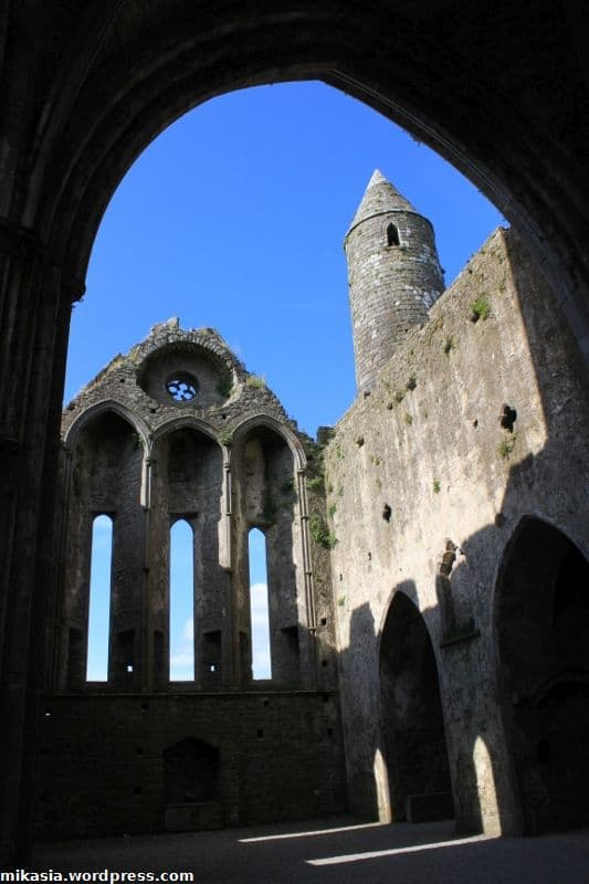 rock of cashel (12)