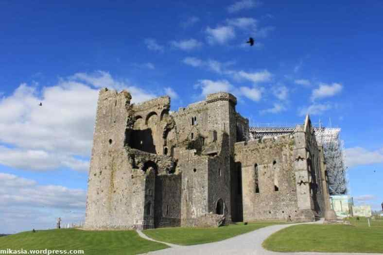 rock of cashel (13)