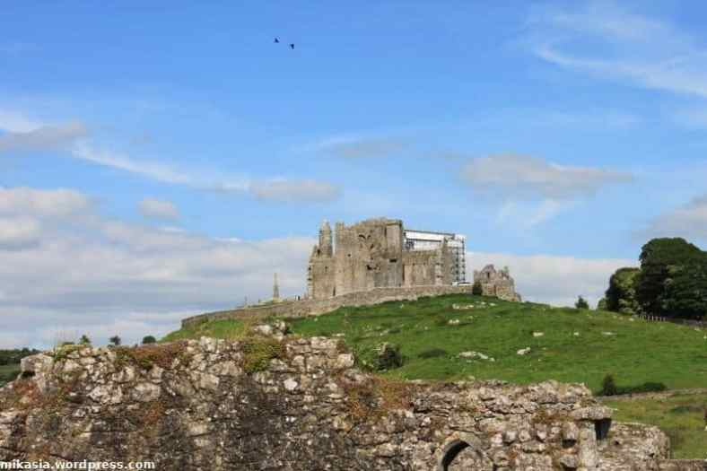 rock of cashel (2)