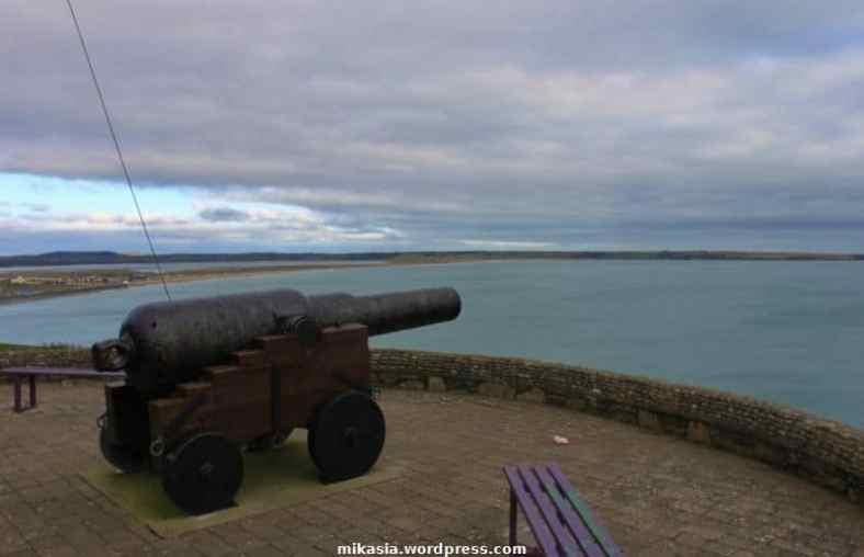 tramore (5)