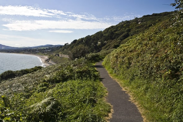 travel-blog-i-heart-dublin-killiney-hill