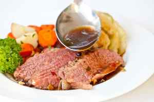 guinness-corned-beef-cabbage-recipe-7727