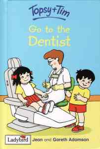 topsy-and-tim-go-to-the-dentist-ladybird-learnabout-book-gloss-hardback-2005-987-p
