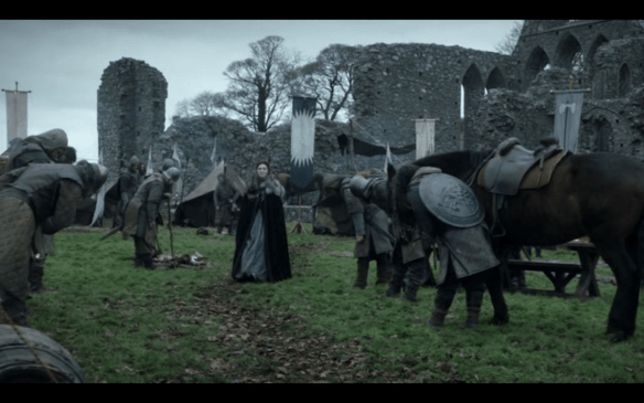 110-catelyn-at-inch-abbey