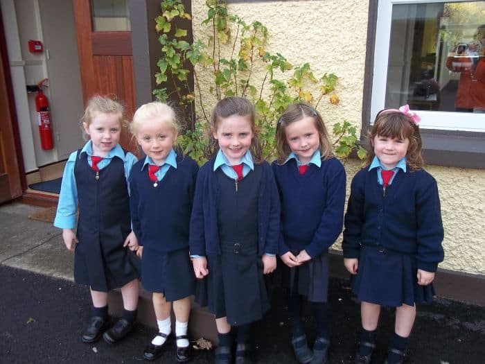 2011_09_junior_infants_1318242433426_large