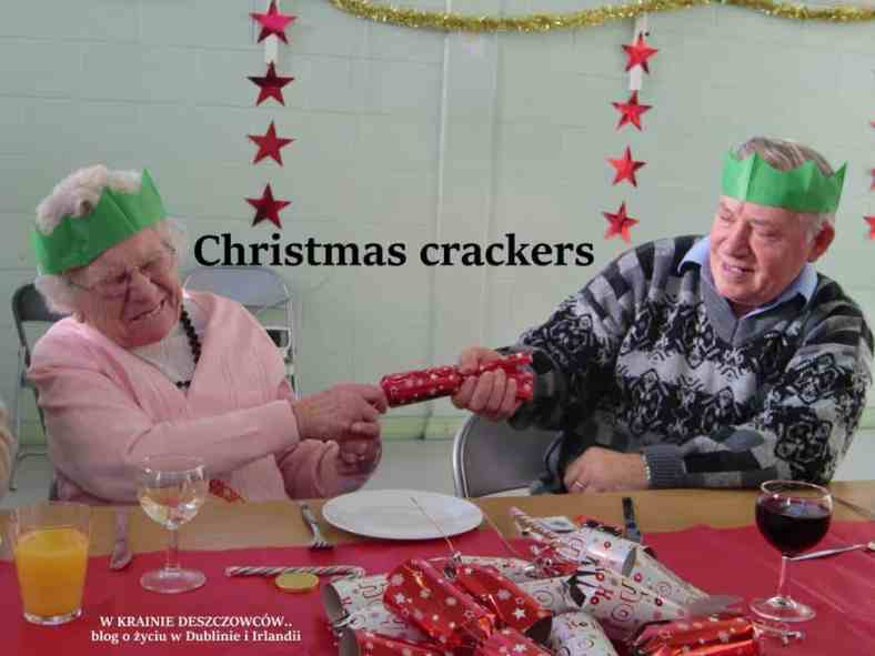 christmas-cracker-2011