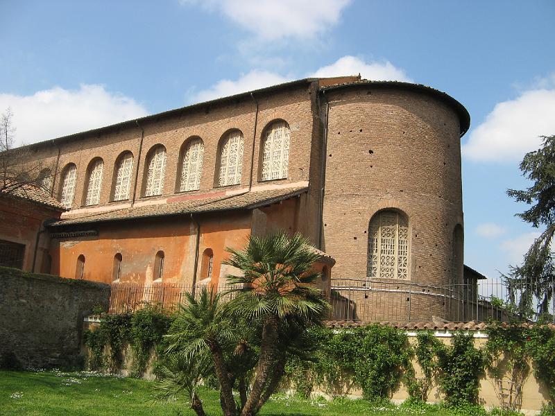 basilica-santa-sabina