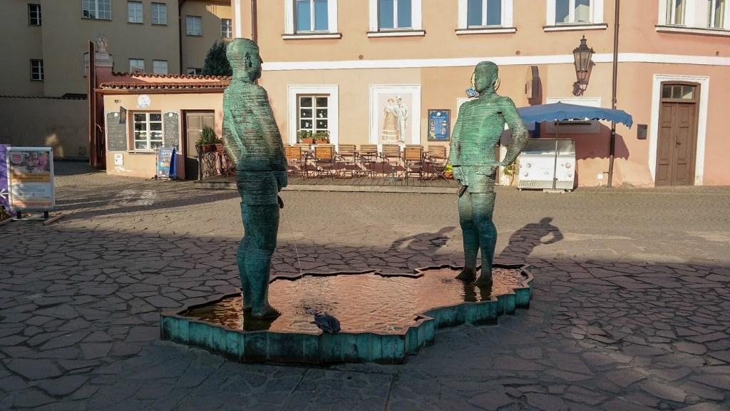 muzeum Franza Kafki Praga co zwiedzic co zobaczyc w pradze weekend w pradze
