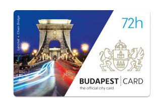 Budapeszt Budapest