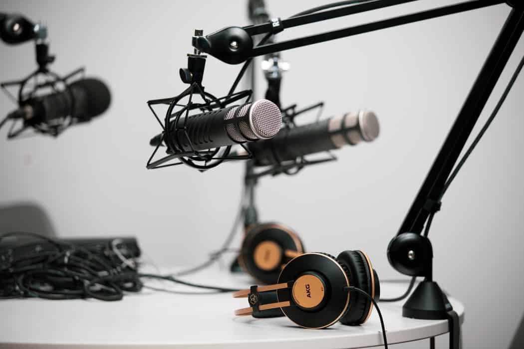 podcast-podkast-czym-jest-co-to-jest-blog-podróżniczy