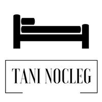 TANI NOCLEG
