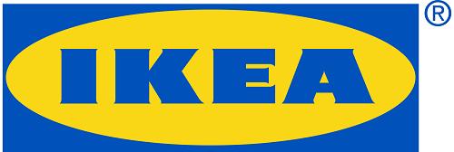 2000px-Ikea_logo