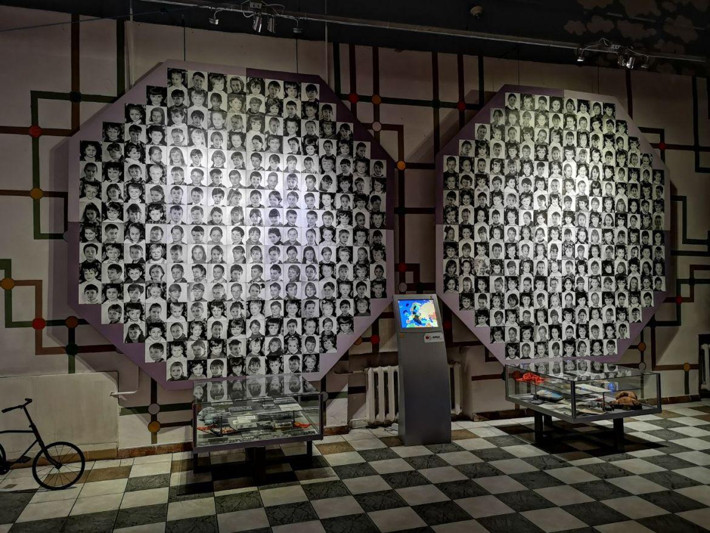 czarnobyl muzeum zwiedzanie weekend