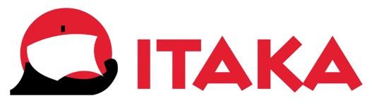 itaka-1