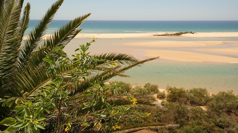 Cacela-Velha-Algarve-Portugalia