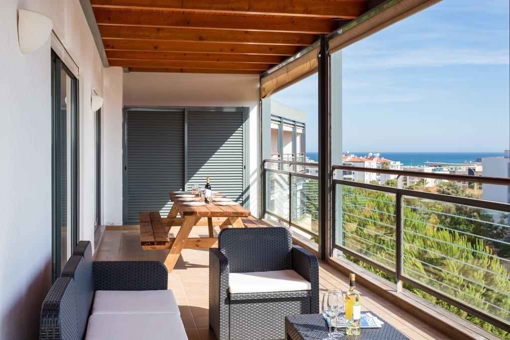 Fortunata Marina Park Lagos Algarve