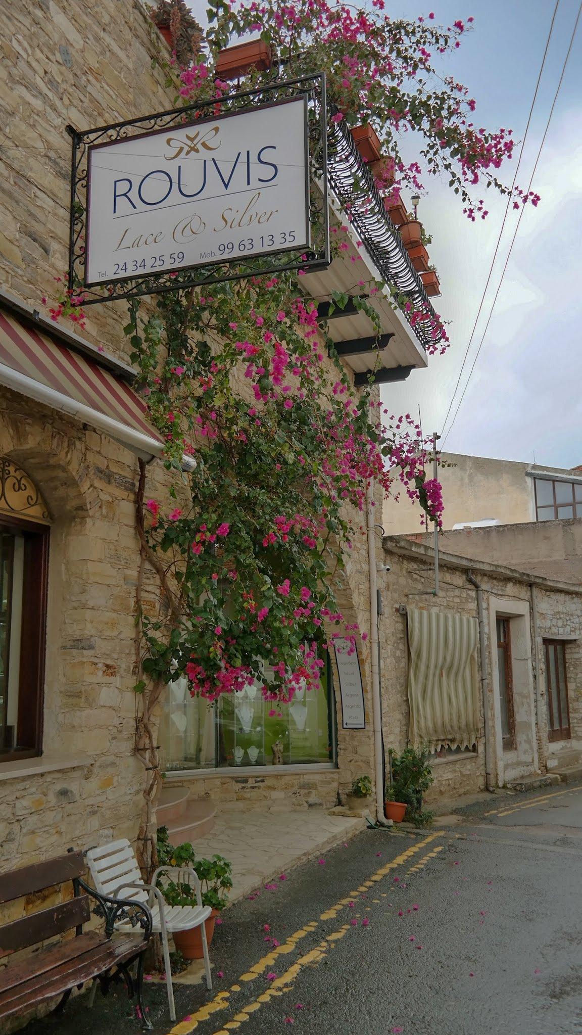 Pano-Lefkara-Cypr-południowy-Co-zwiedzić-i-zobaczyc-na-cyprze