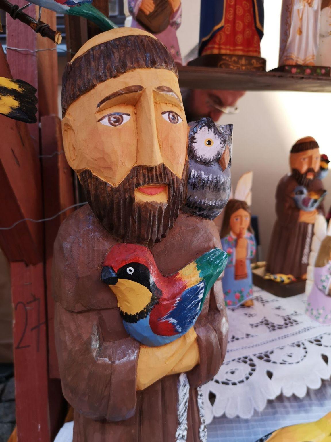 jarmark jagielloński lublin weekend festiwal co zwiedzić co zobaczyć