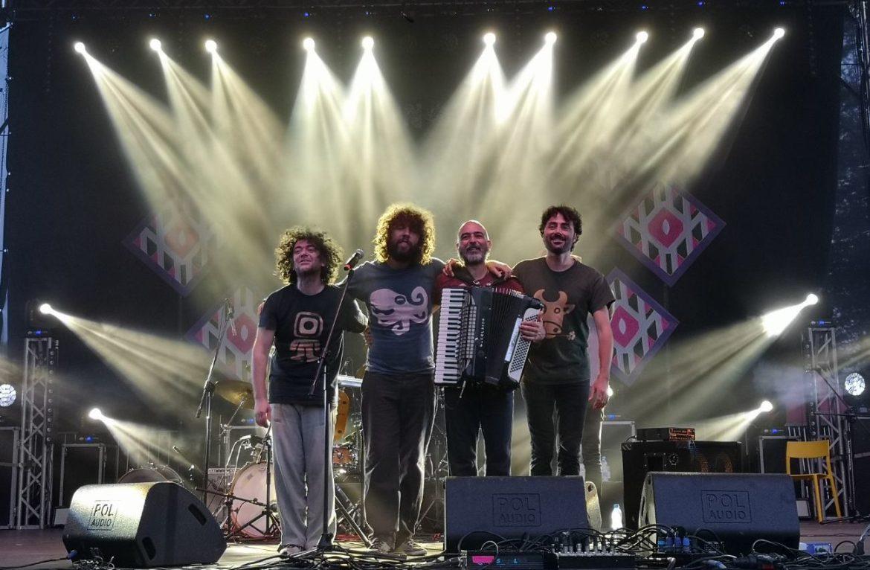 pannonica festiwal 2019
