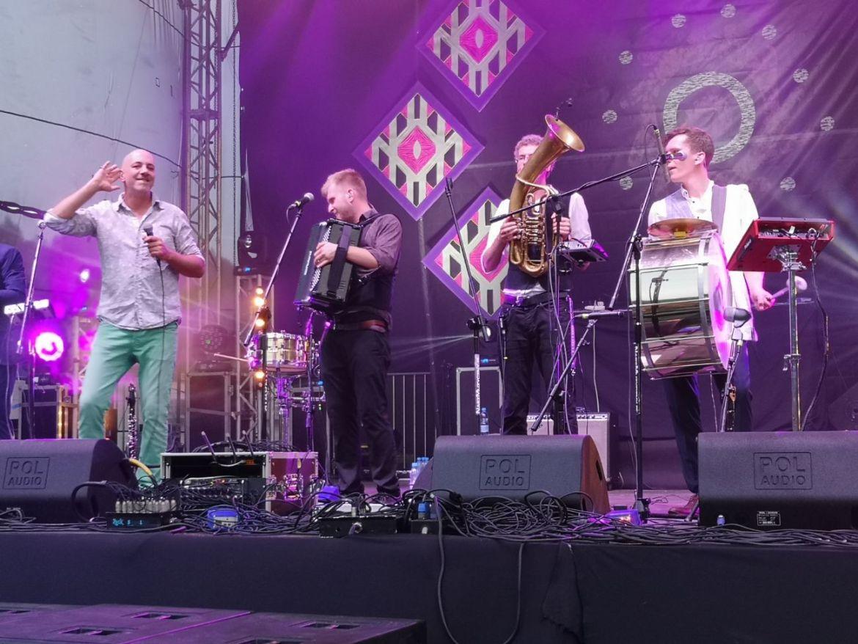 bum bum orkiestar festiwal pannonica