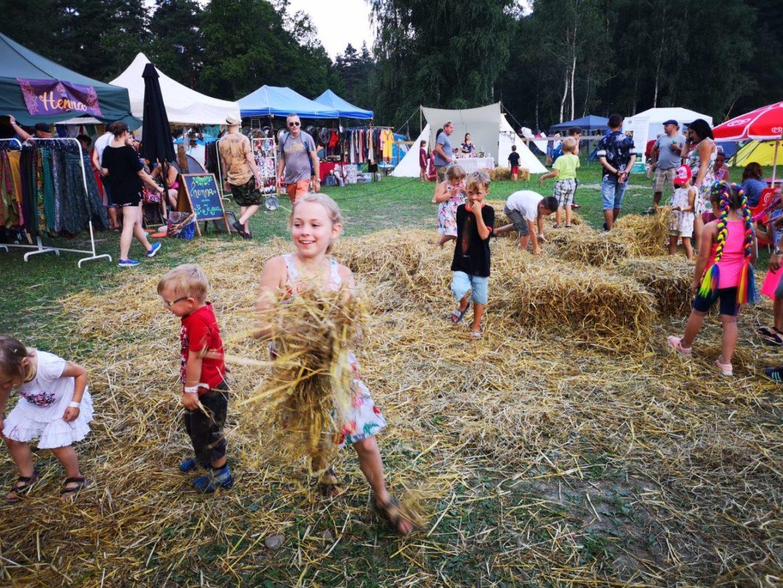festiwal pannonica rodziny z dziećmi siano