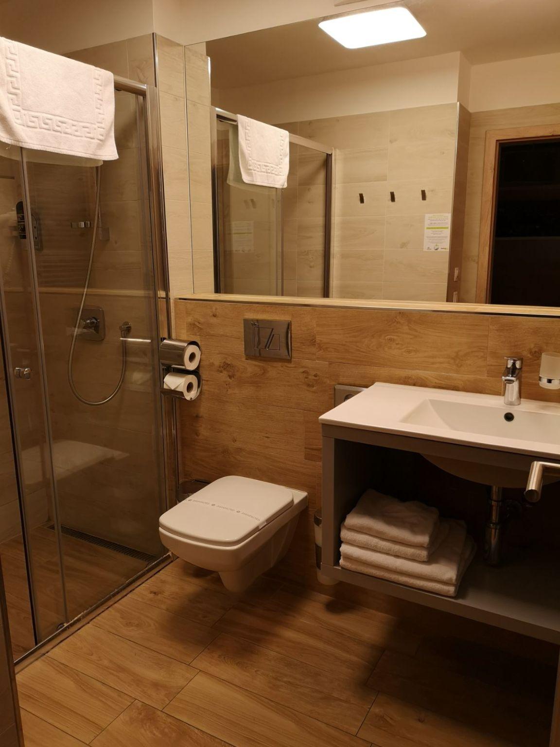 aqualand inn morawy hotel
