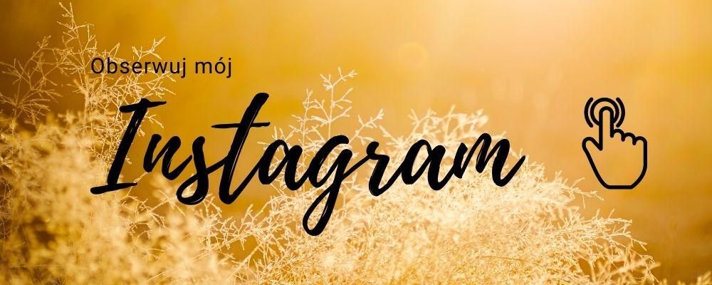 Instagram blog podróżniczy życie w podróży