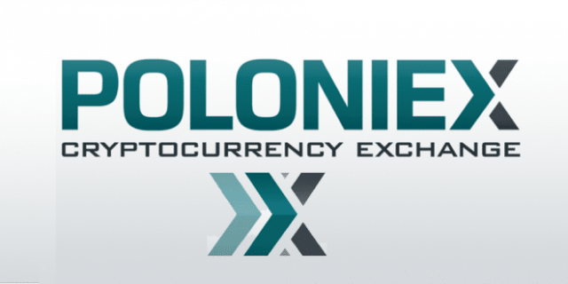 poloniex exchange review