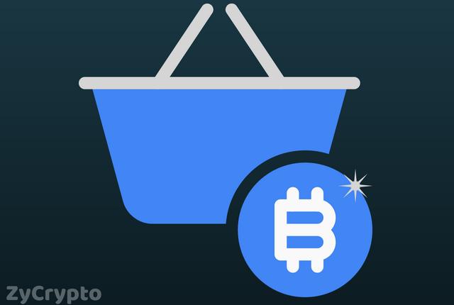 Japanese E-commerce Giant Rakuten Acquires Cryptocurrency Exchange