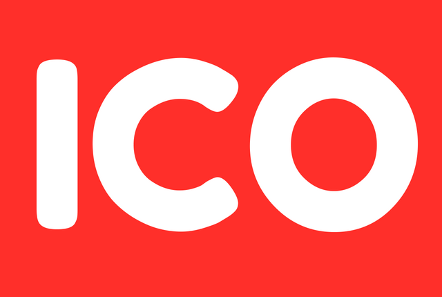 Most common ICO mistakes