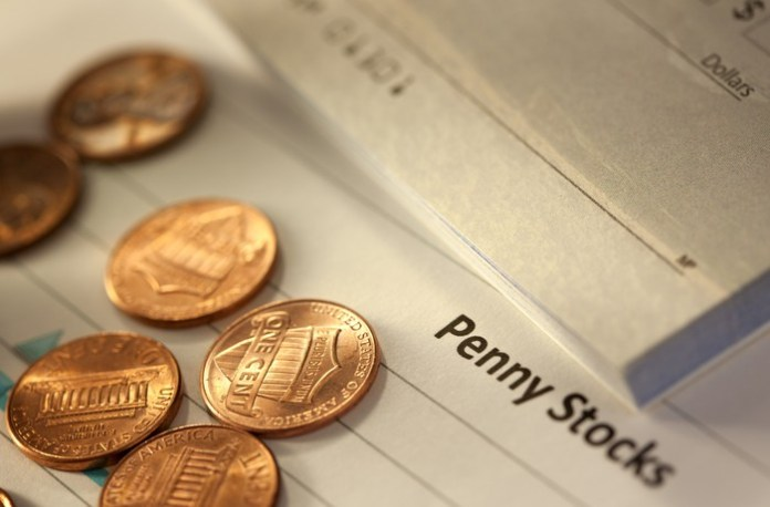 Are Penny Stocks Worth It? What You Need to Know