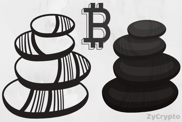 Don't Panic, Bitcoin for sure still has a Very Bright Future