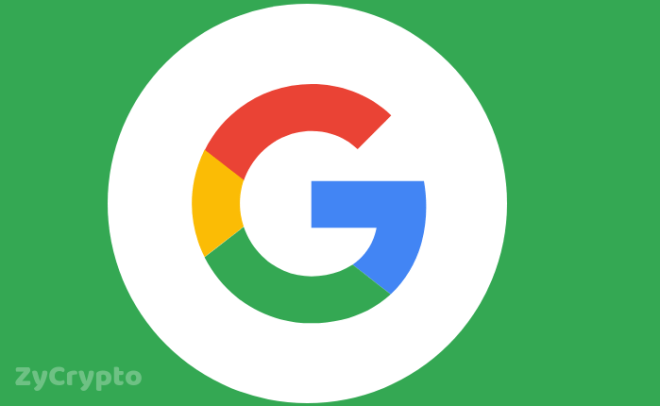 Google Removes Advertising ban for some Crypto Businesses