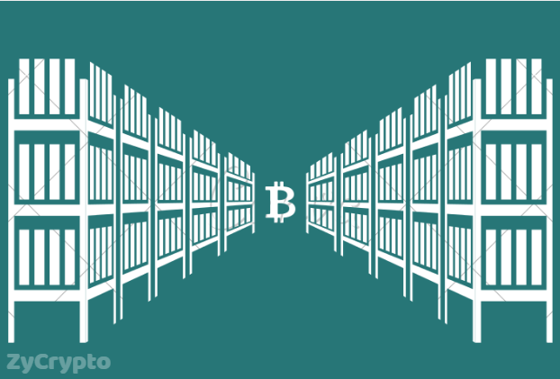 Missoula Commissioners turn down Proposed Ban on Bitcoin Mining Activities