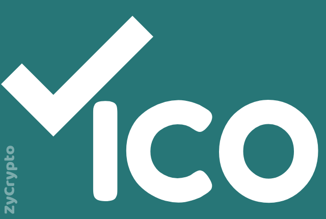 Six Things you Need to Know before Starting an ICO