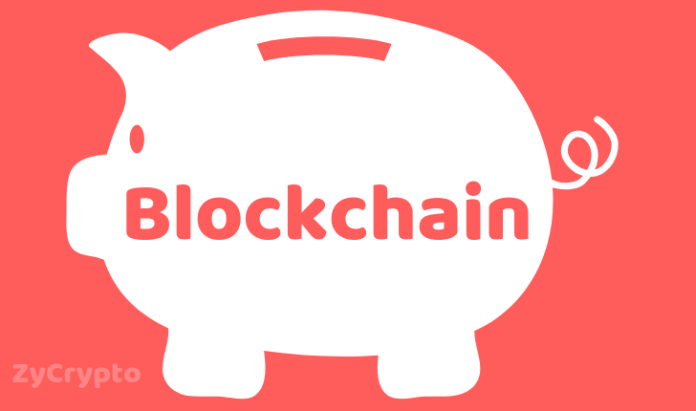 The Pros and Cons of Fundraising Using Blockchain for Startups