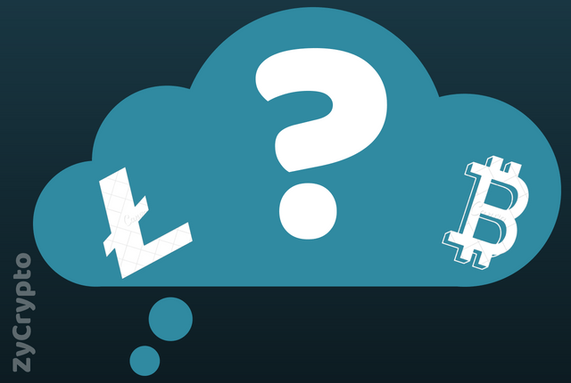 Why Litecoin (LTC) is a Better Investment than Bitcoin (BTC)