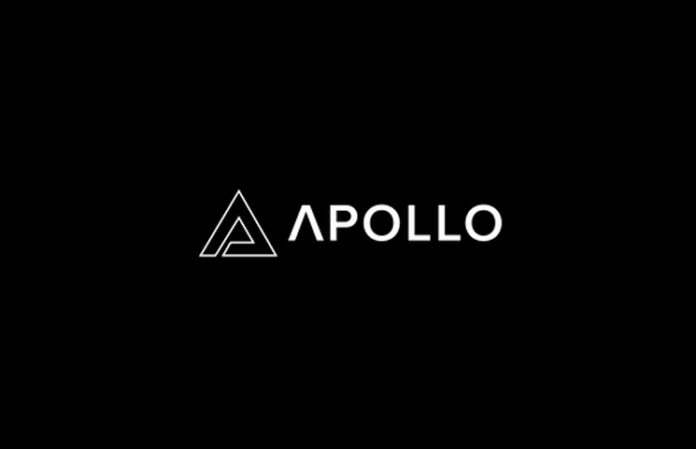 The Apollo Foundation Presents Invention for Overhauling Decentralized Blockchains