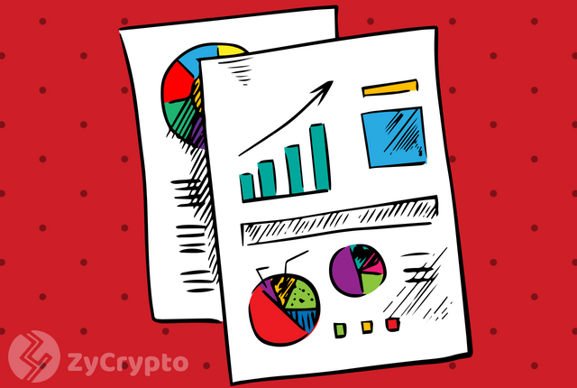 Bitcoin (BTC) Technical Analysis: Breaks out of $6,609 , Bullish Wave Incoming