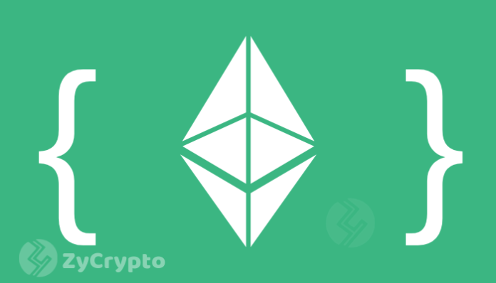 Ethereum [ETH] Becomes the 5th Fastest Growing Open Source Project in the World