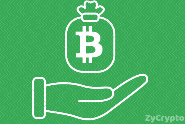 Is There Really A Lack Of Demand For Bitcoin (BTC) ?