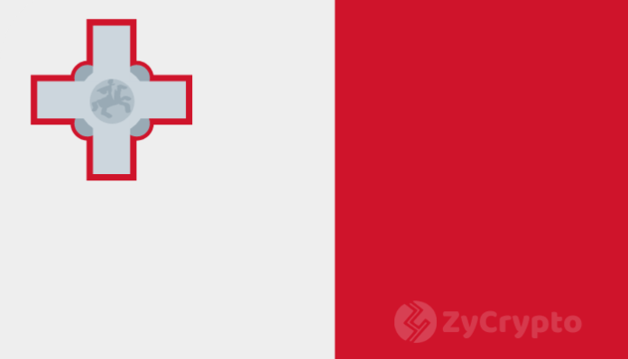 Why Malta is Loved by Cryptocurrency Exchanges