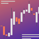 Bitcoin (BTC/USD) Price Analysis: Serious Bull/Bear Battle