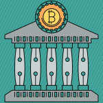 Canadian Financial Institution, VersaBank Subsidiary, Completes Beta Testing of Digital Safety Deposit Box, to Store Cryptocurrency