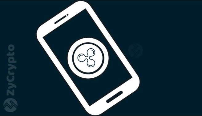 Ripple uses Banks and Other Payment Processors as Gateway to Utilize Its Infrastructure