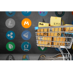 Top eCommerce Company MonetaryUnit Supports 42 Cryptocurrencies for Online Shopping